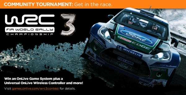 OL_WRC3_Tournament
